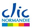 Clic Normandie